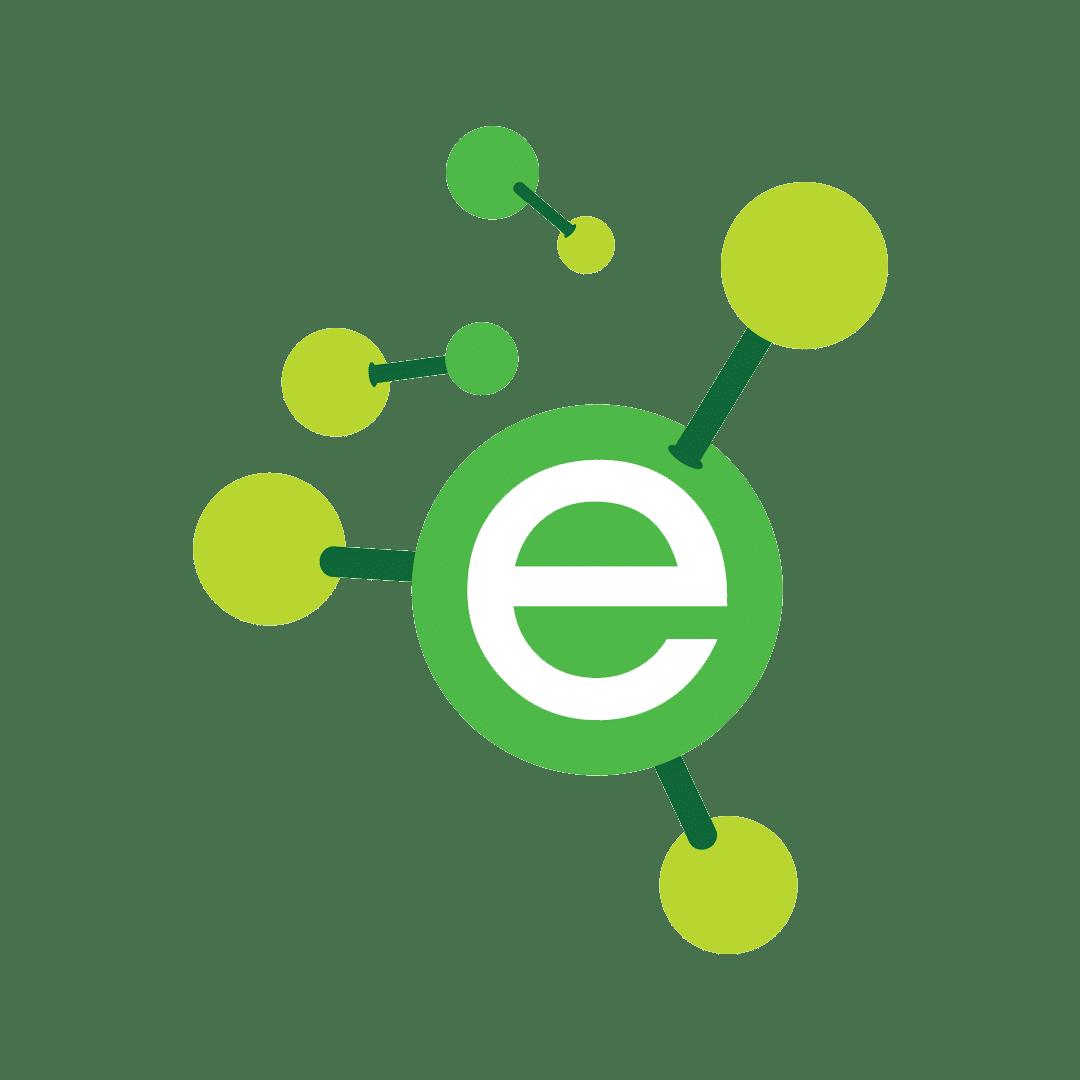 EHPN Technology Partners